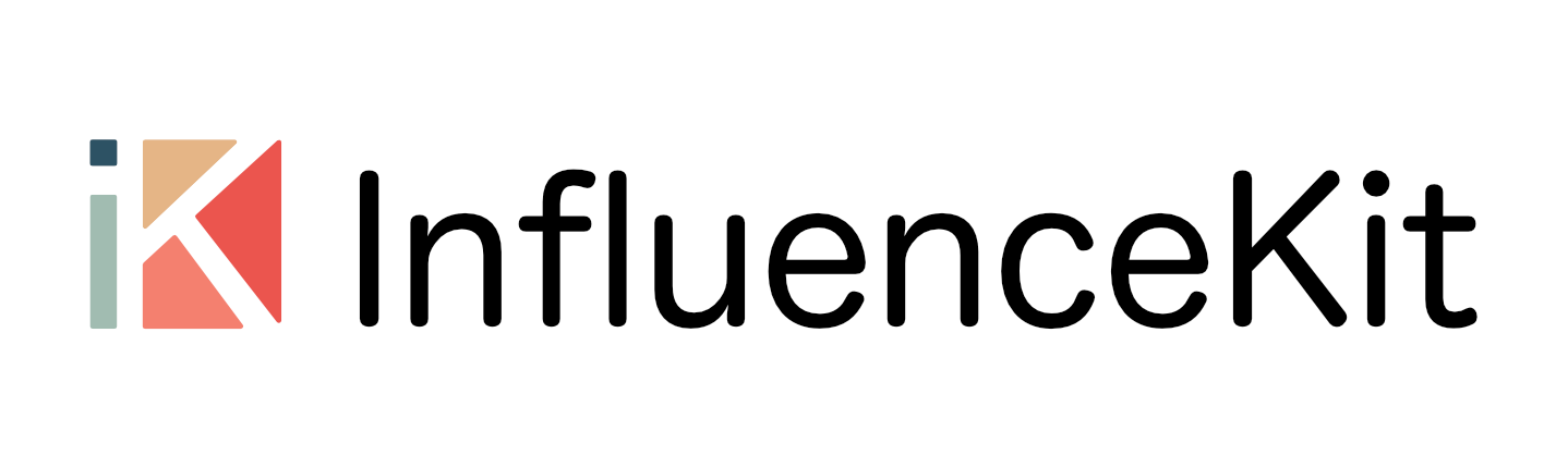 InfluenceKit